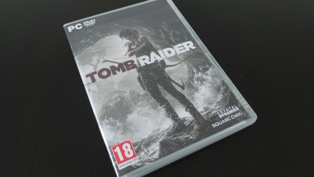 tombe-raider-pc