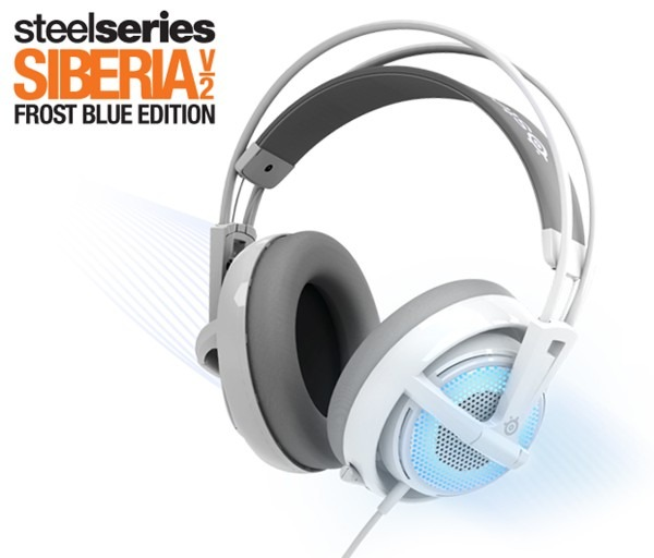 Siberia_V2_Frost_Blue
