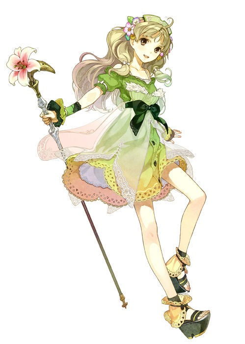 atelier-ayesha-playstation-3-ps3-1333353967-007