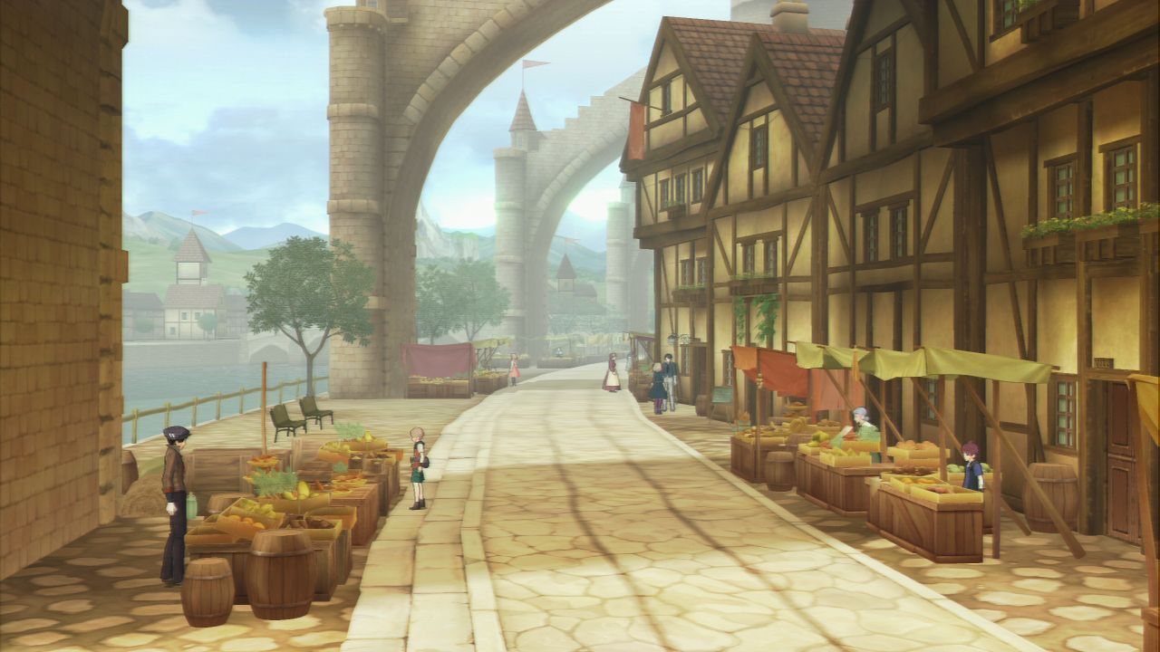 atelier-ayesha-the-alchemist-of-dusk-playstation-3-ps3-1363355159-377