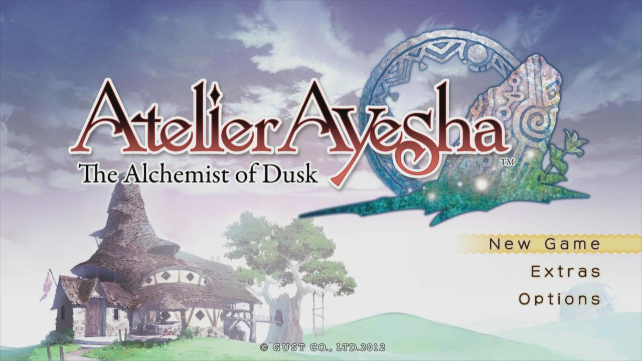 atelier-ayesha-the-alchemist-of-twilight-land-playstation-3-ps3-1358263402-261