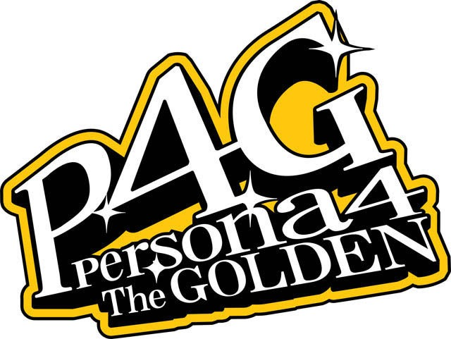 persona-4-the-golden-playstation-vita-1314884641-001