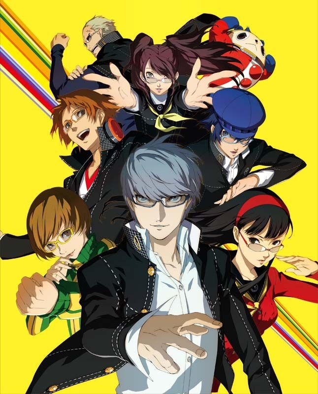 persona-4-the-golden-playstation-vita-1315427854-005