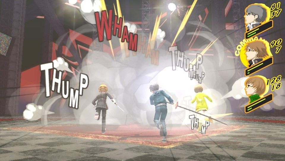 persona-4-the-golden-playstation-vita-1362154629-671