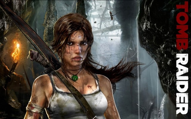 tomb_raider_2012_002
