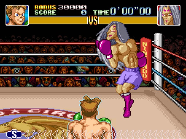 35852-Super_Punch-Out!!_(USA)-9
