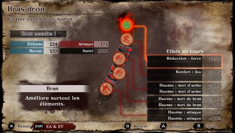 Test Soul Sacrifice (13)