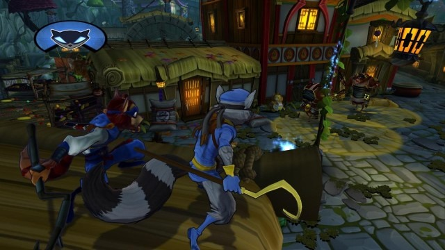 sly-cooper-thieves-in-time-playstation-3-ps3-1321478814-019