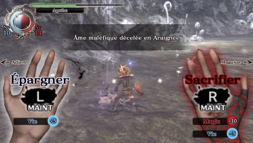 soul-sacrifice-playstation-vita-1367308058-125
