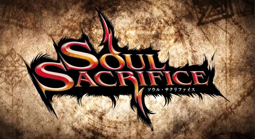 soul-sacrifice