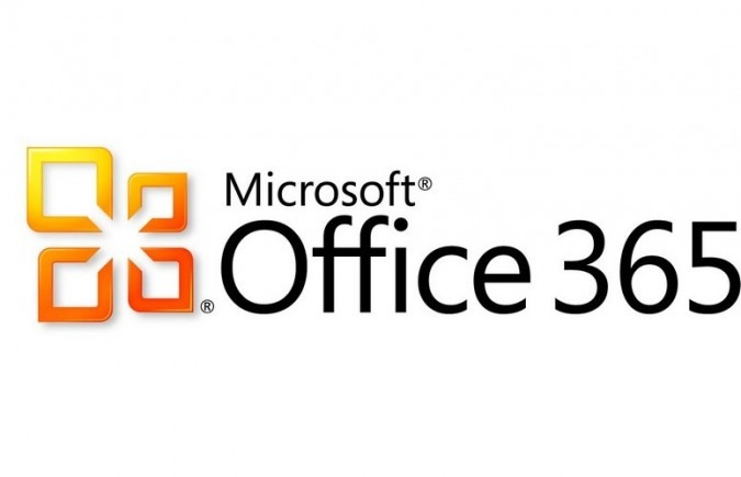 Office-365-Logo1