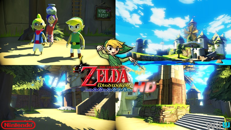 the_legend_of_zelda__the_wind_waker_hd___wii_u_by_legend_tony980-d5sjspf