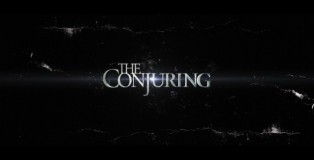 Conjuring-The-poster