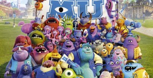 monsters_university_2013_movie