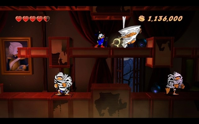 ducktales-remastered-wii-u-wiiu-1376663729-068