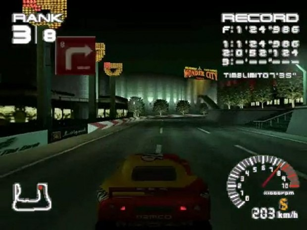 eGR2Nm9mMTI=_o_ridge-racer-type-4