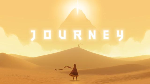 journey collector edition (8)