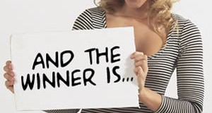 and_the_winner_is