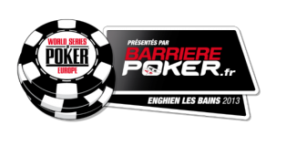 2013_wsop-europeaddsladiesbraceletevent