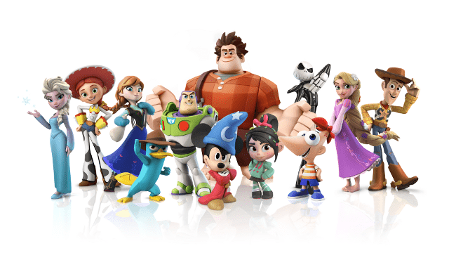 Disney_Infinity_Fall_Holiday_Character_Lineup