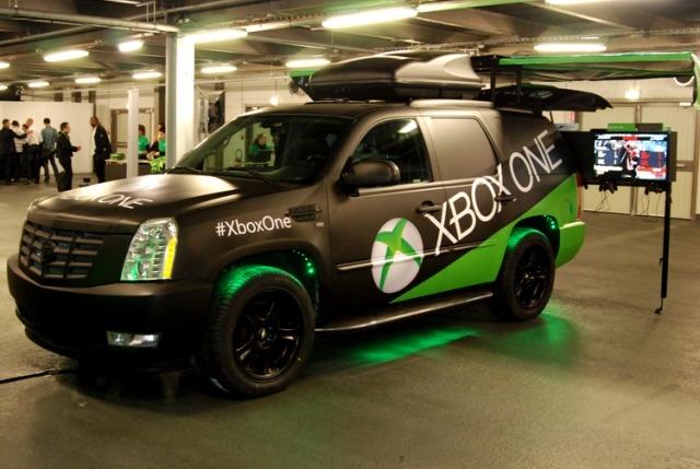 Xbox-One-Tour-2