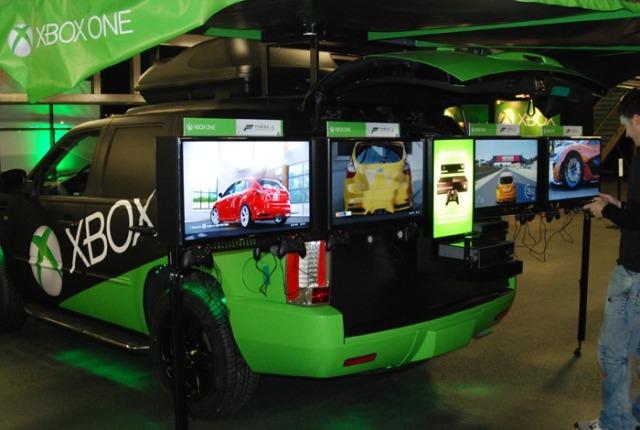 Xbox-One-Tour-4x4
