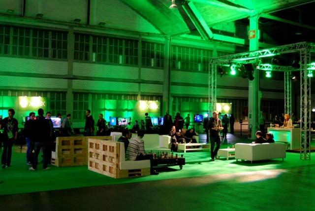 Xbox-One-soirée-lacement