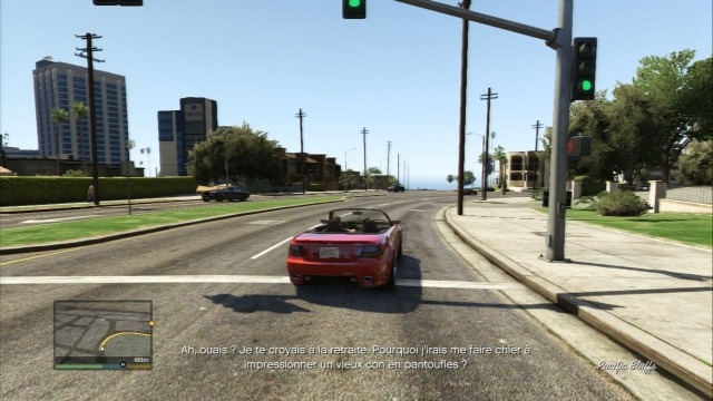 grand-theft-auto-v-playstation-3-ps3-1379404850-303