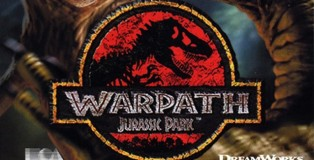 Warpath-_Jurassic_Park_-_1999_-_Electronic_Arts