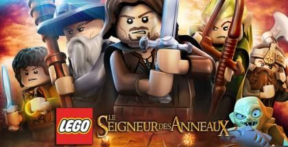 lego-seigneur-des-anneaux-ios