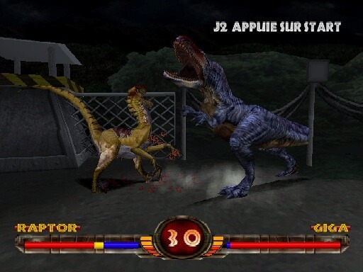 warpath-jurassic-park-playstation-ps1-010