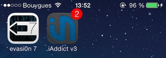 Evasi0n-7-iOS-7
