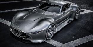 Mercedes-Benz-AMG-Vision-Gran-Turismo-2