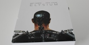 kit-press-elysium-top