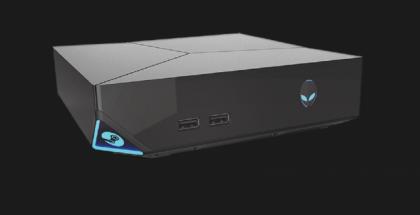 Steam-Machine-Alienware-640x413