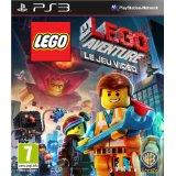 Lego_La_Grande_Aventure