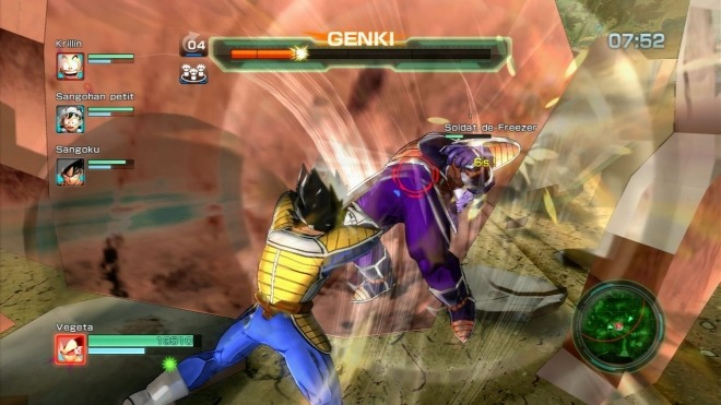 dragon-ball-z-battle-of-z-xbox-360