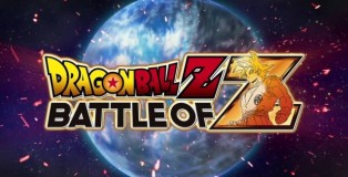 logo-dbz-battle-of-z