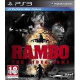 rambo_game