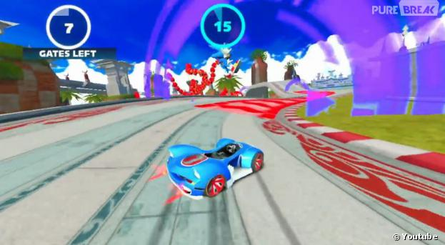 sonic-and-all-stars-racing-transformed-race