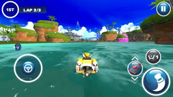 sonic-and-all-stars-racing-transformed-water