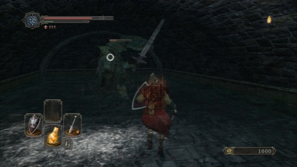 Test Dark Souls 2 (10)