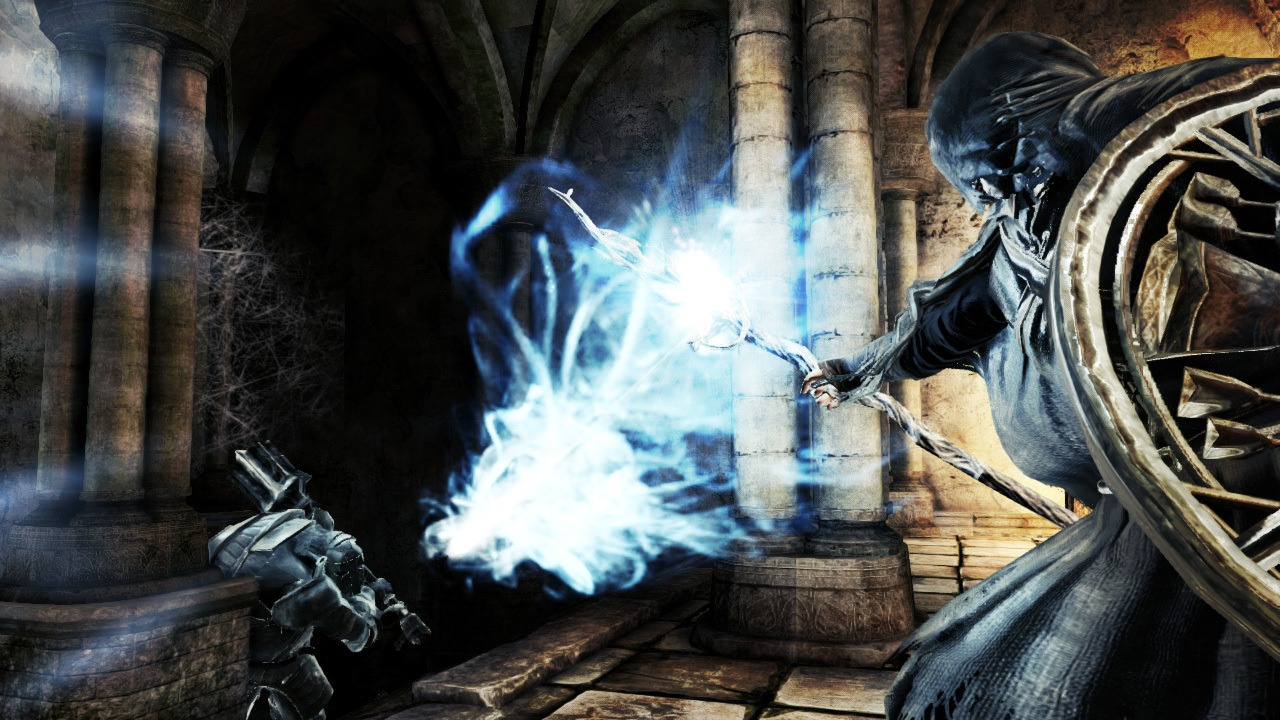 Test Dark Souls 2 (2)