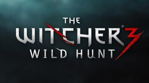jaquette-the-witcher-3-wild-hunt-pc-cover-avant-g-1371108784