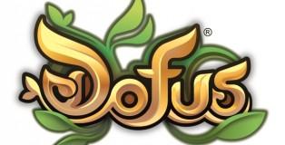 Dofus_Logo