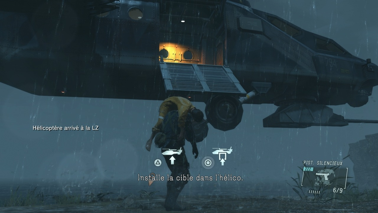 Metal Gear Solid Groud Zeroes test (5)