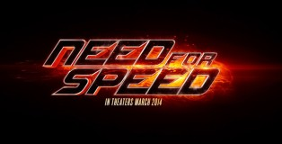 Movies_Need_for_Speed_movie_poster_054812_