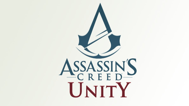 assassin_s_creed__unity