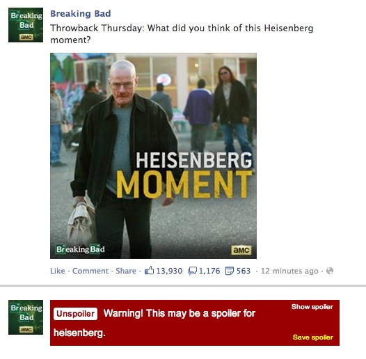 breaking-bad-facebook