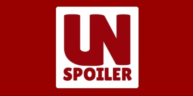 crop2_unspoiler1